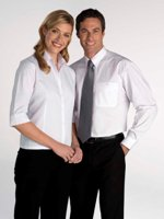 Custom Corporate Clothing Wear Suppliers