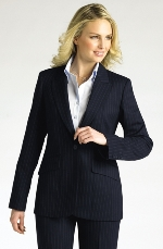 Corporate Clothing Wear Supplier